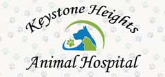 Keystone Heights Animal Hospital, Keystone Heights, FL